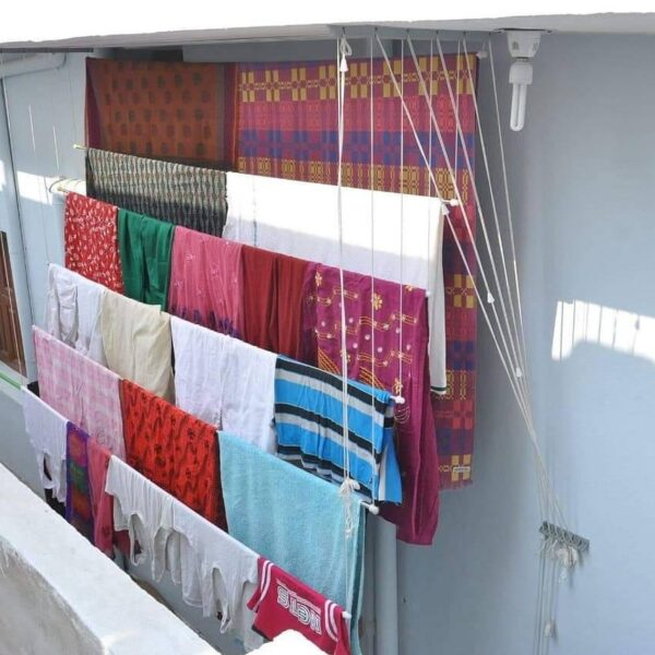 ROOF-CLOTH-DRYING-HANGERS-Chennai